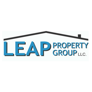 LEAP Property Group, LLC logo