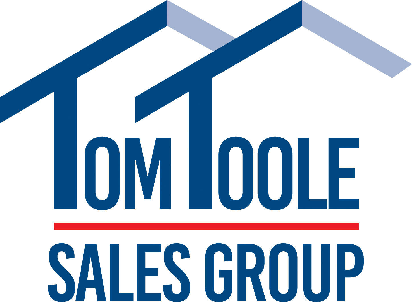 Tom Toole Sales Group at RE/MAX Main Line logo