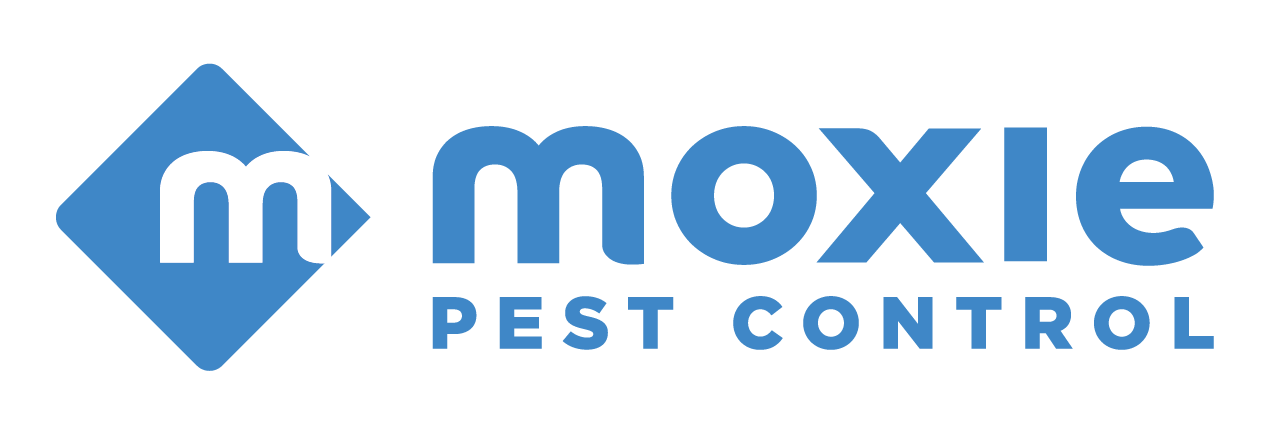 Moxie Pest Control logo