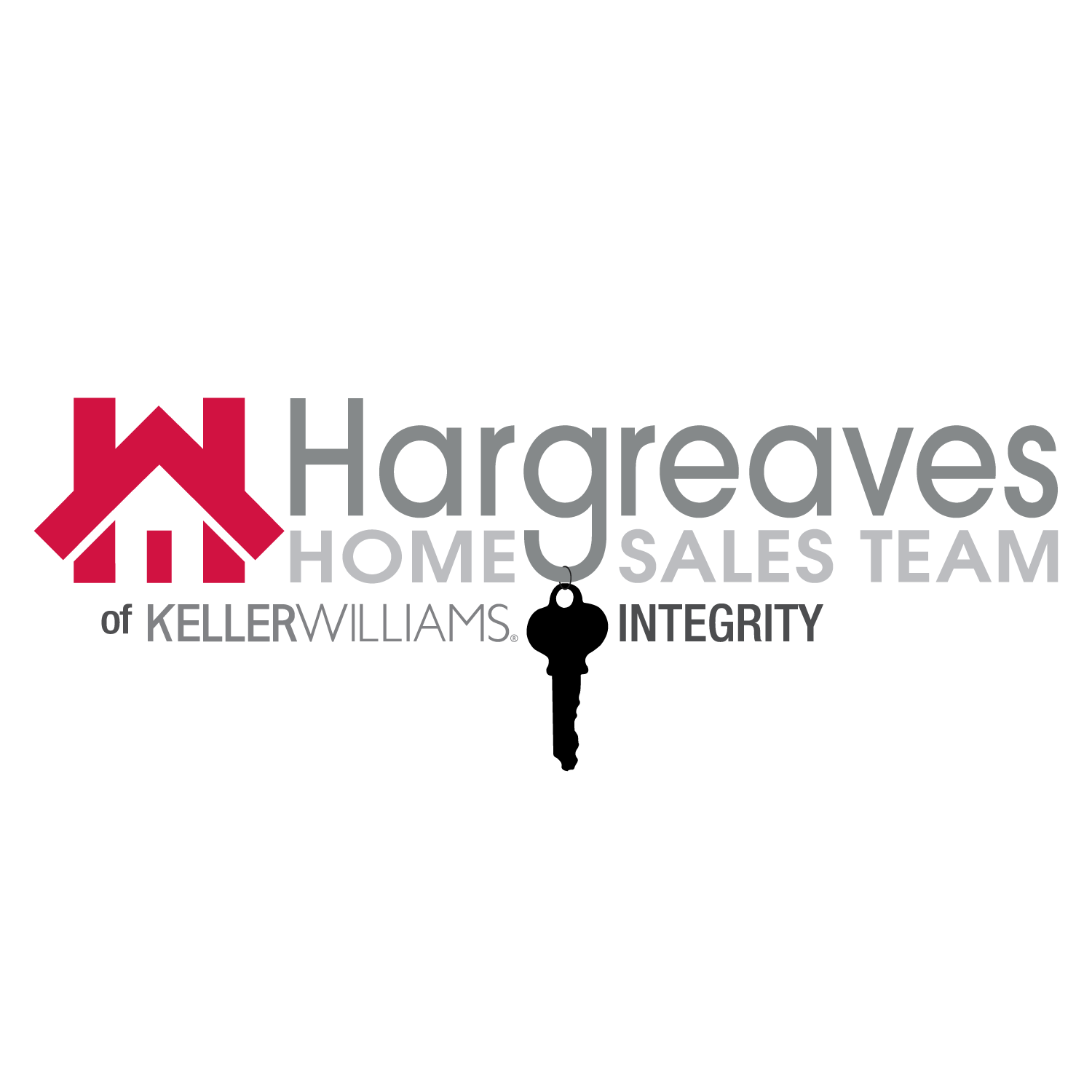 Hargreaves Home Sales Team logo