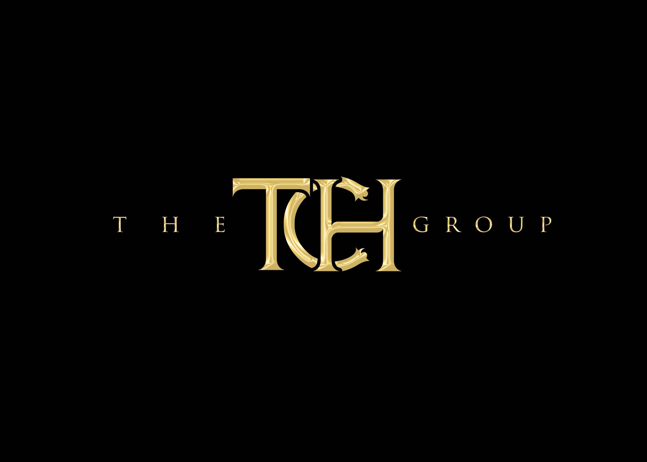 The TCH Group at RE/MAX Generation logo
