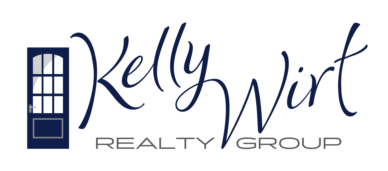 Kelly Wirt Realty Group logo