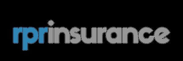 RPR Insurance logo