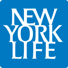 New York Life - Franks Team logo