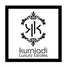 The Kurniadi  Group logo