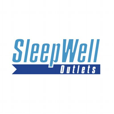 Sleepwell Outlets Inc. logo