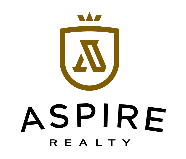 Aspire Realty logo