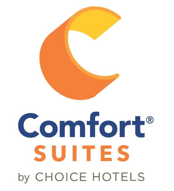 Comfort Suites Waco logo