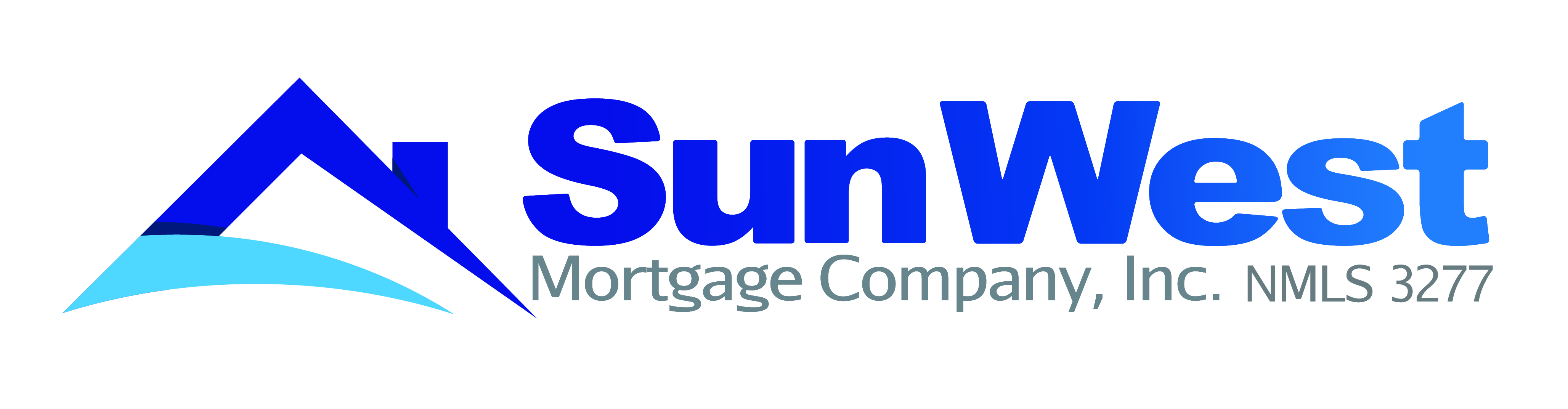 Sun West Mortgage Company, Inc. logo