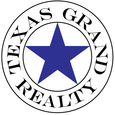 Texas Grand Realty logo