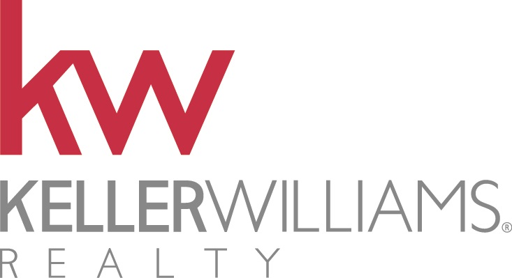Keller Williams Realty- Level 5 Leadership logo