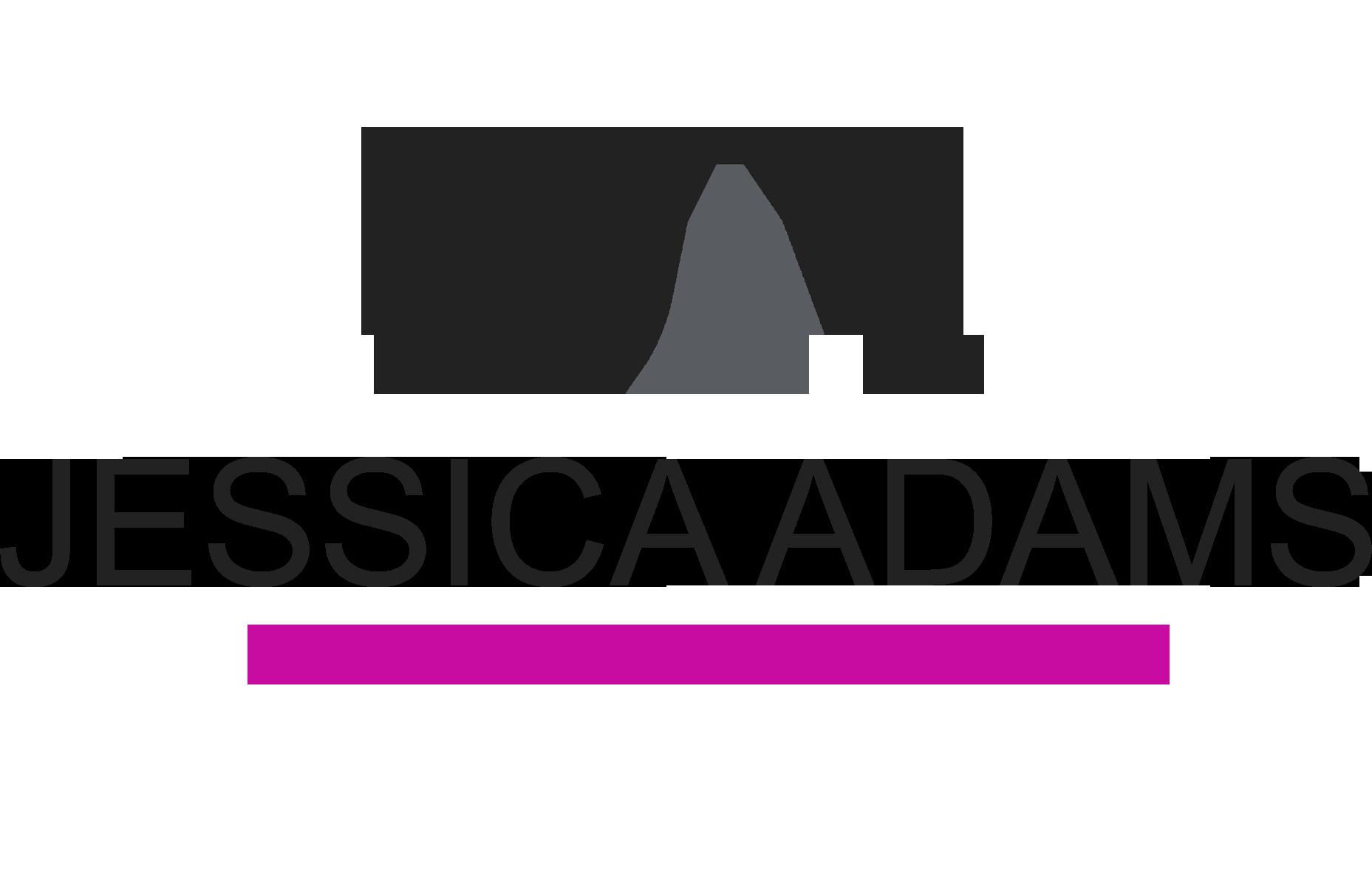 Jessica Adams Group logo