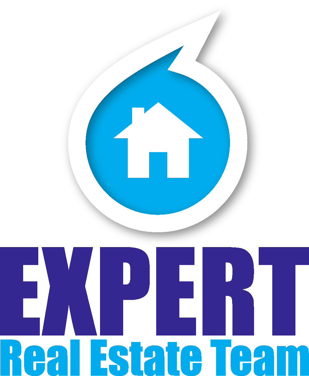 Expert Real Estate Group logo