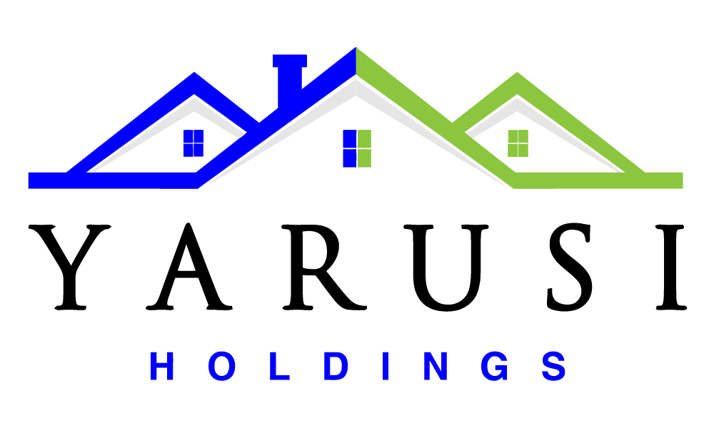 Yarusi Holdings LLC logo