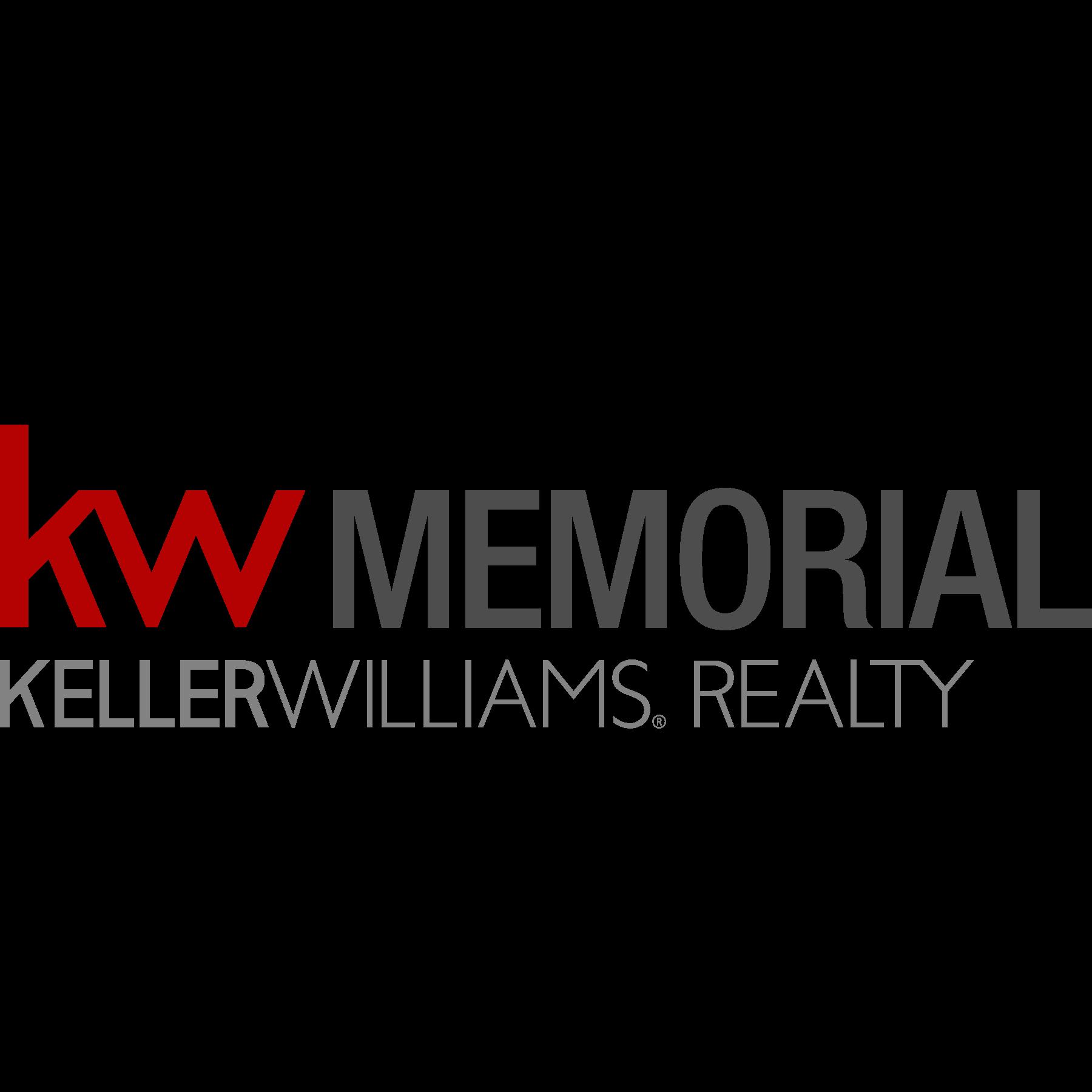 Keller Williams Memorial logo