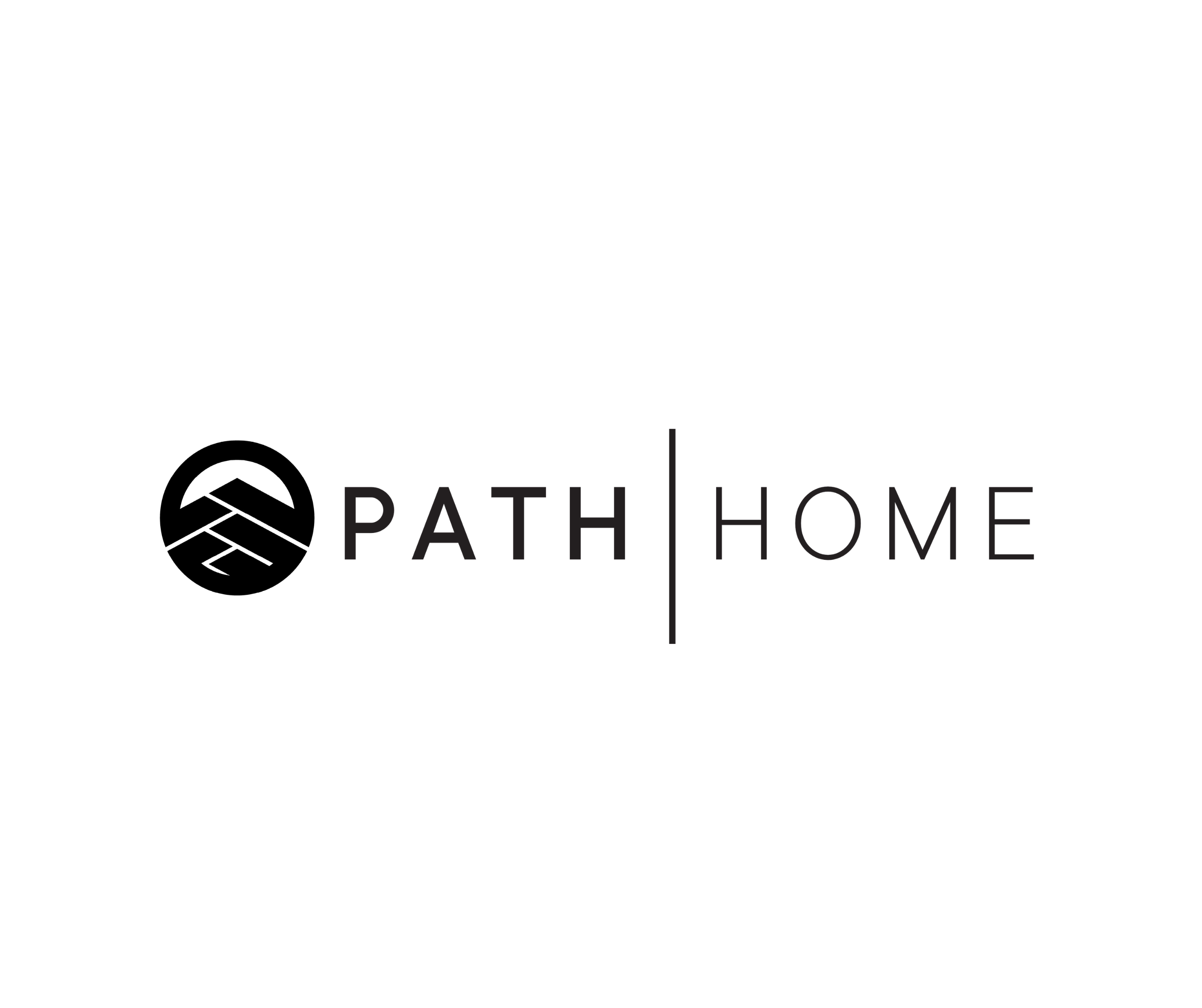 Path Home Team logo