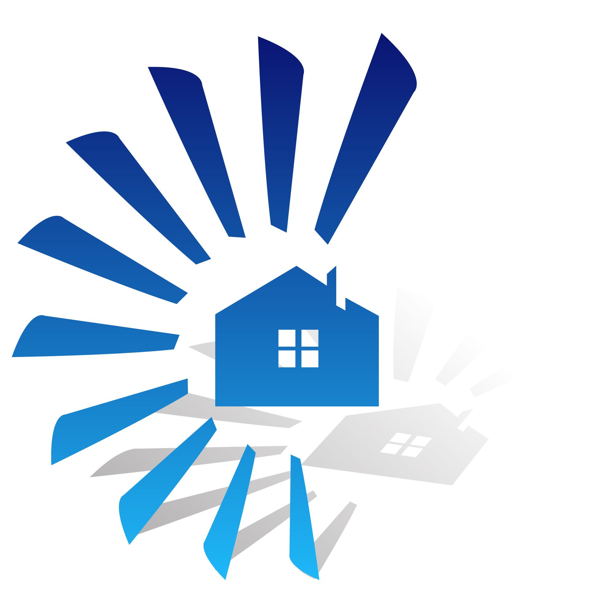 Windmill Associates logo