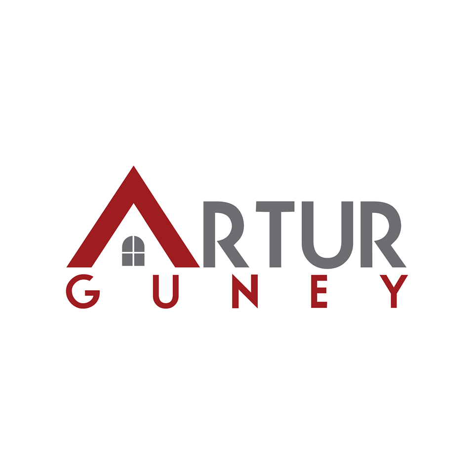 Artur Guney Real Estate logo