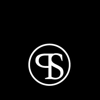 Phil Slezak Real Estate logo