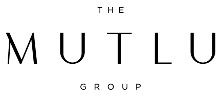 The Mutlu Group logo