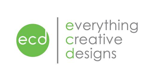 Everything Creative Designs logo
