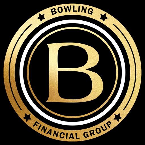 Bowling Financial Group logo