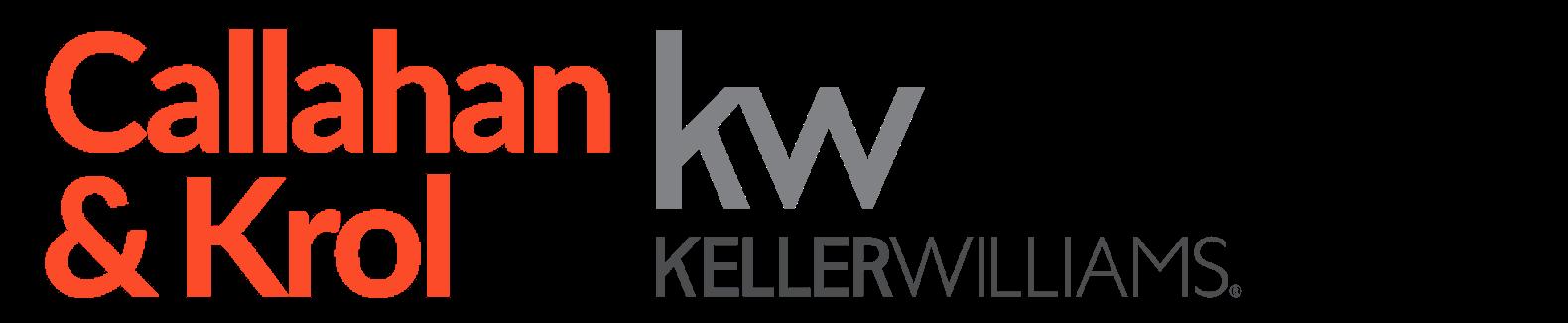 Callahan & Krol logo