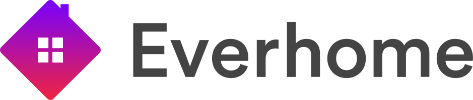 Everhome Realty logo