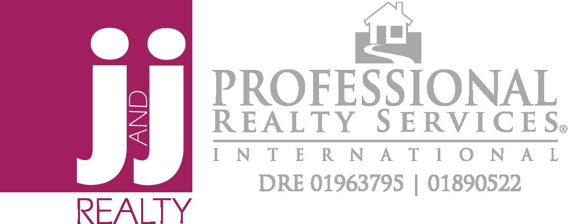 J&J Realty - Janet & JoyLynn logo