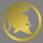 Iconic Mortgage Corp logo