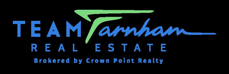 Team Farnham Real Estate logo