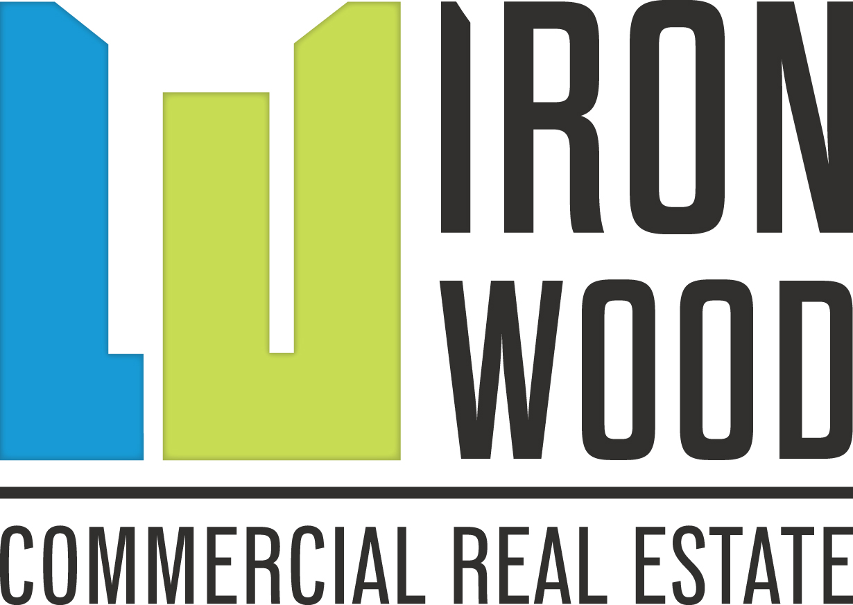 Ironwood Commercial Real Estate logo