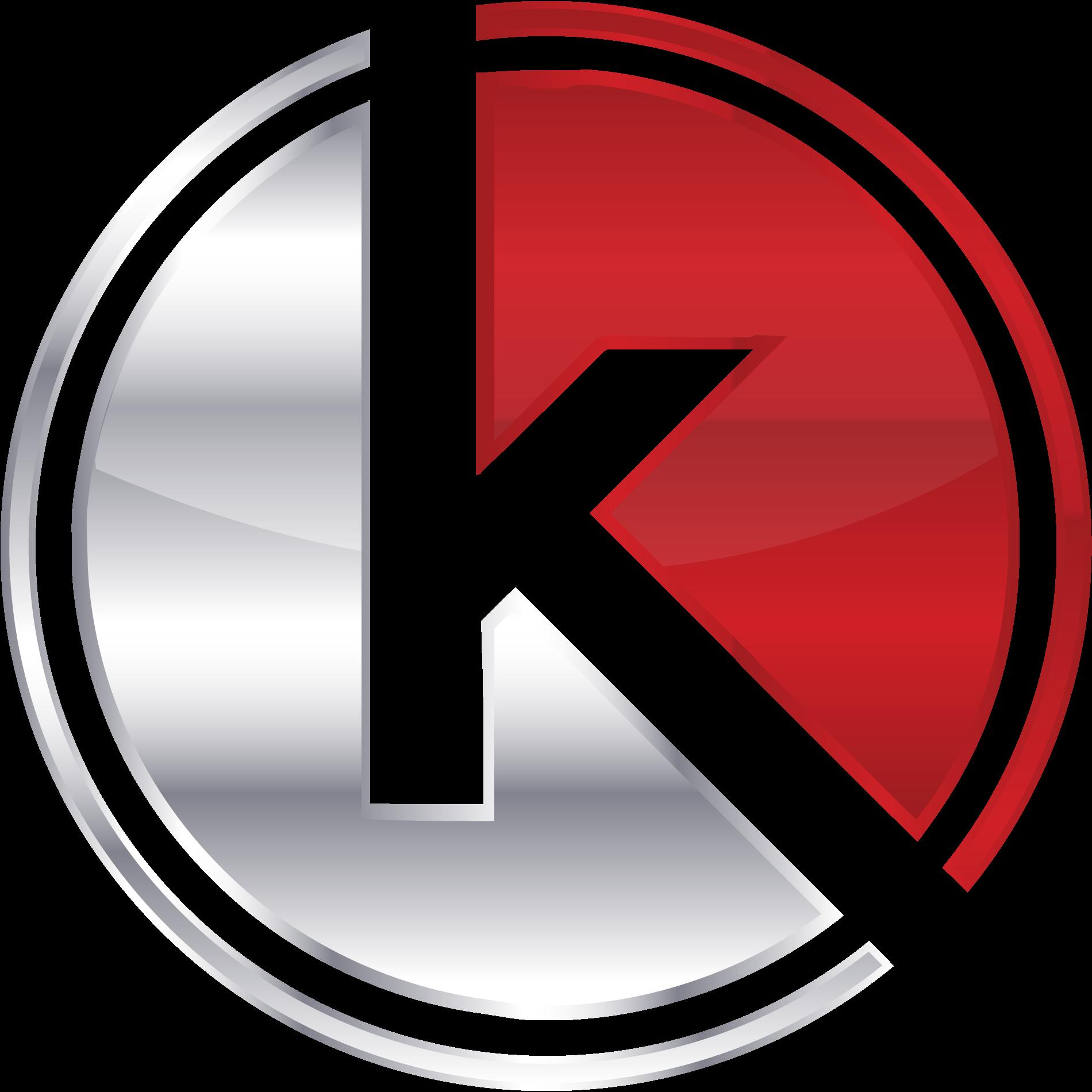 KG Real Estate logo