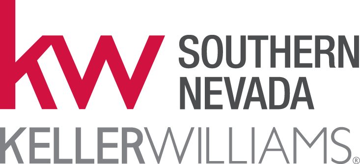 Keller Williams Southern Nevada logo