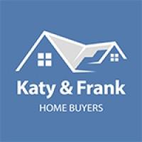 Katy & Frank Home Buyers logo