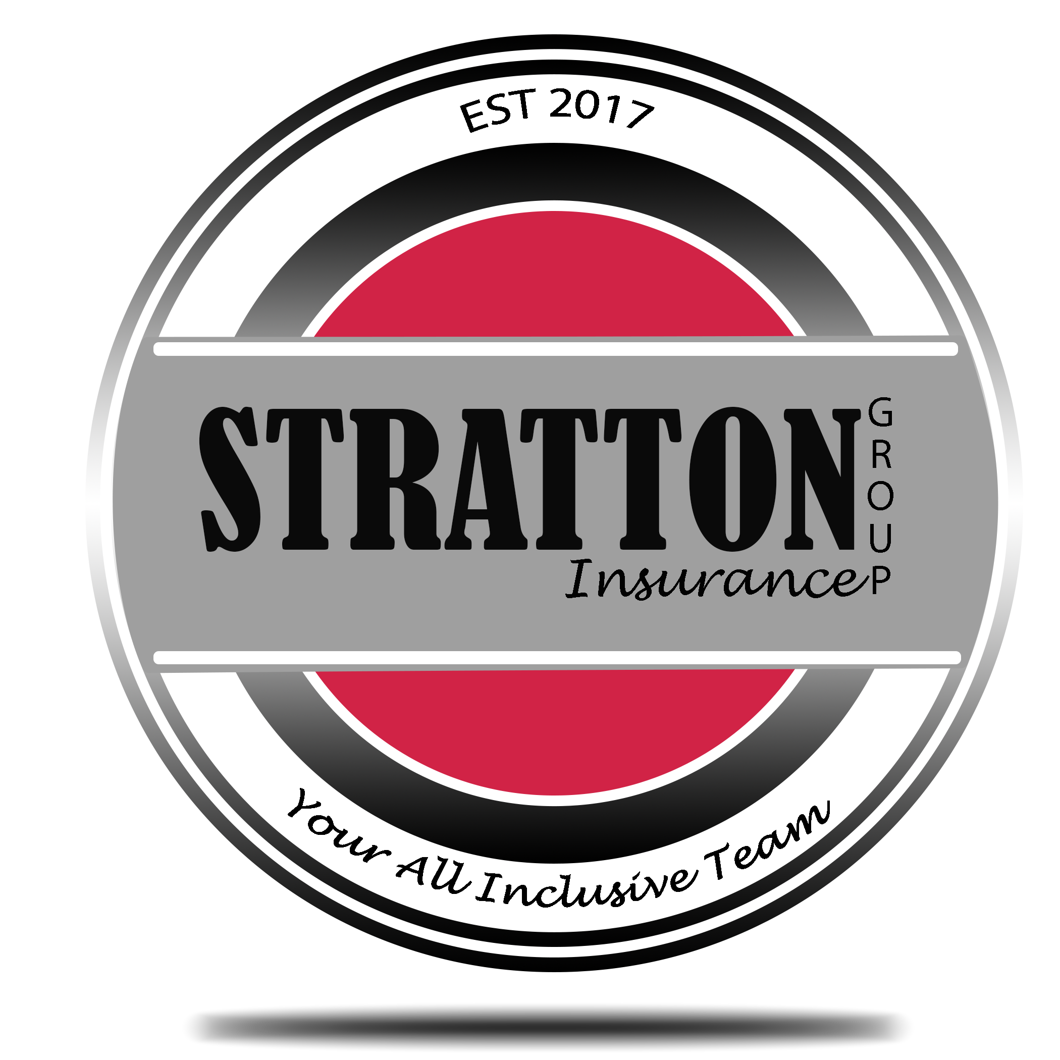 Stratton Insurance logo