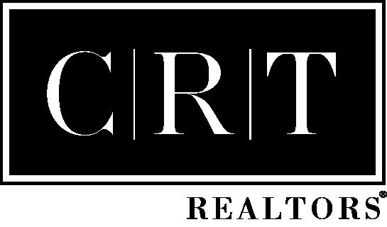 CRT, Realtors® logo