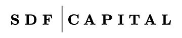 SDF Capital LLC logo
