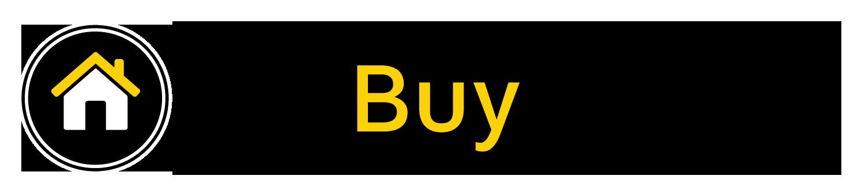WeBuyHouses.com (Florida Panhandle) logo