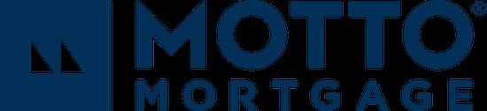 Motto Mortgage Synergy logo
