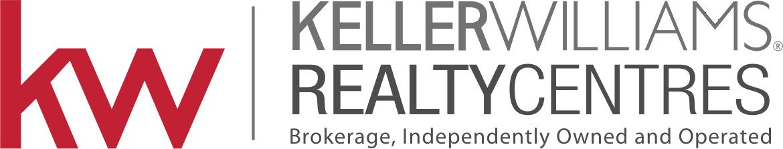Keller Williams Realty Centres logo