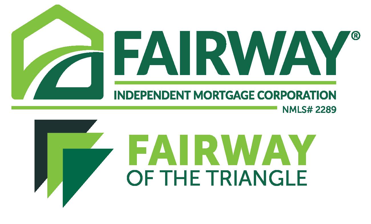 Fairway Independent Mortgage Corporation logo