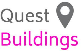 Quest Buildings LLC logo