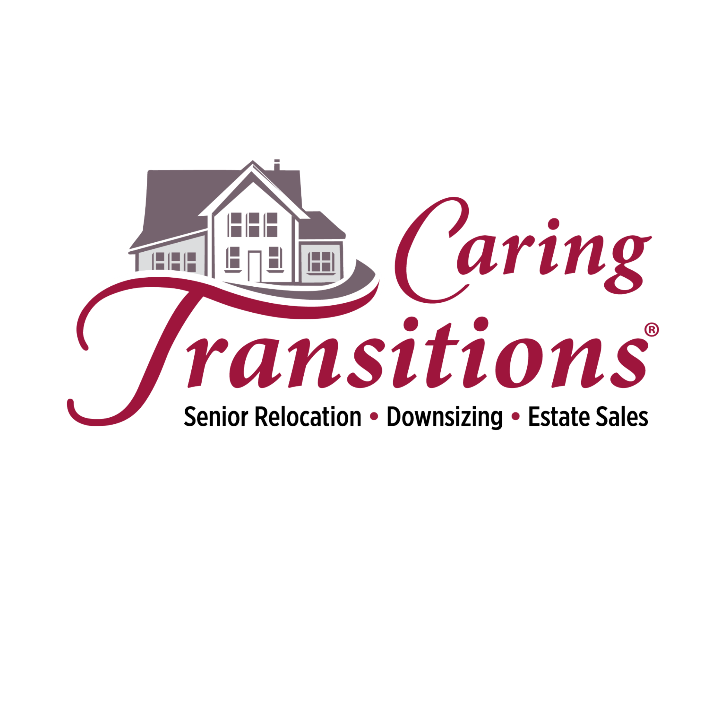 Caring Transitions of Greater Worcester logo