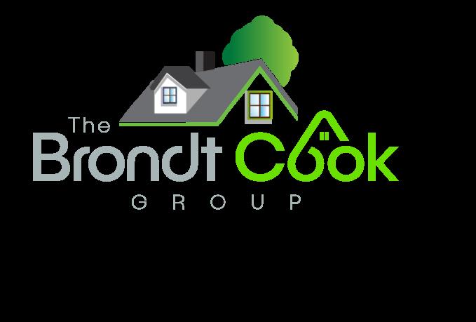 Acre Mortgage logo