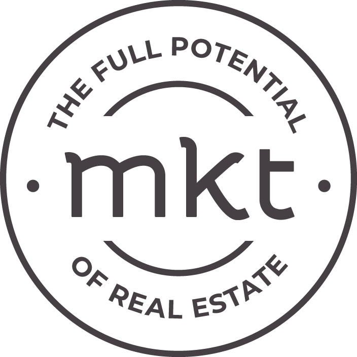 The Michael Kaslow Team logo