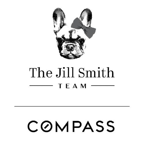 The Jill Smith Team logo