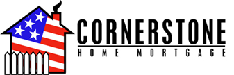 Cornerstone Home Mortgage NMLS#47795 logo