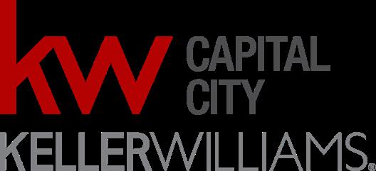 Keller Williams Capital City logo