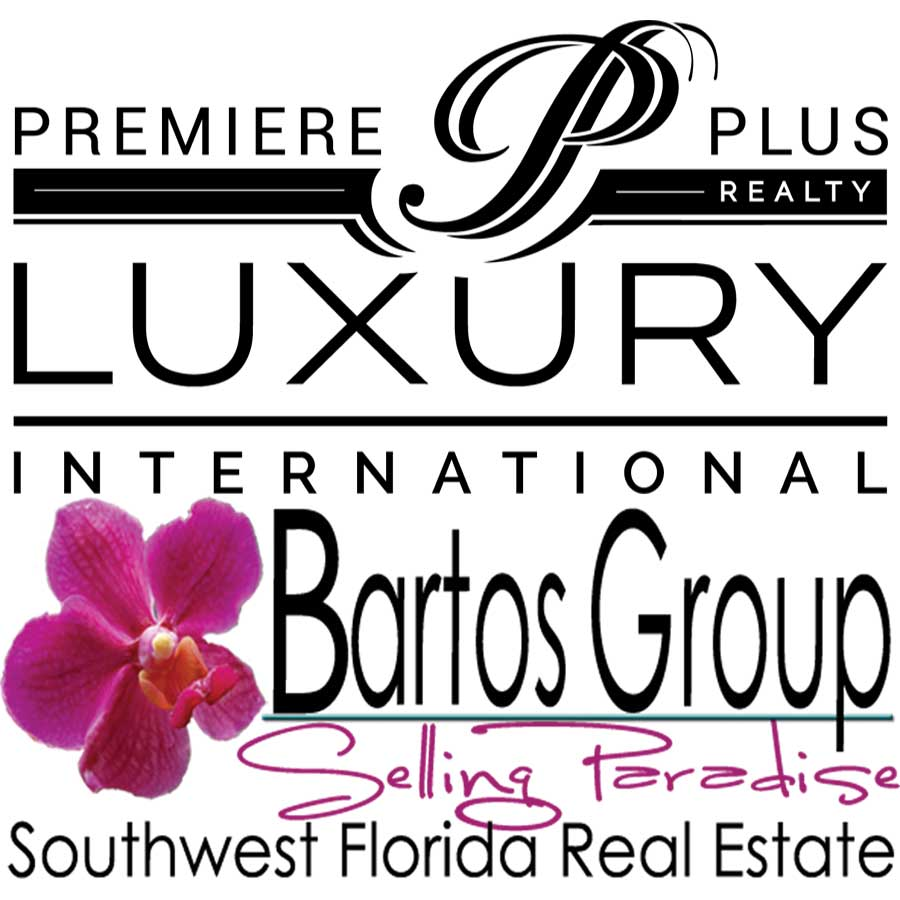 Bartos Group @ Premiere Plus Realty logo